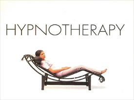b23b6-hypnotherapy-london-22b252822529